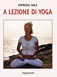 a-lezione-di-yoga