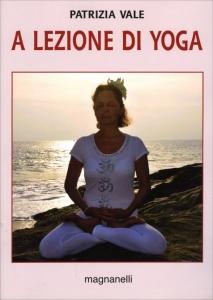 lezione-yoga-vale-libro