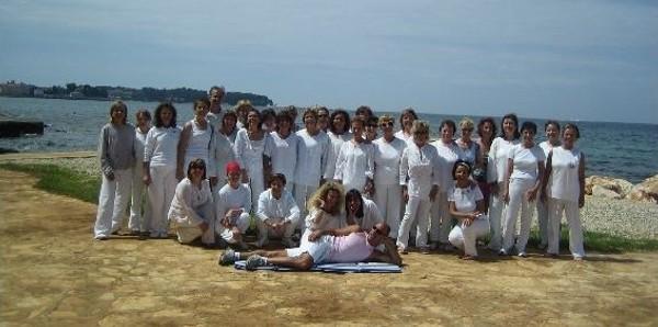 parenzo2008_2