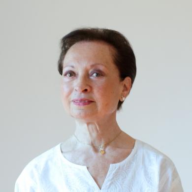 AngelaGottardo.jpg
