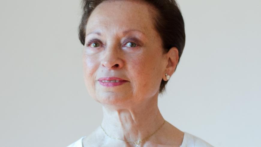 Angela Gottardo