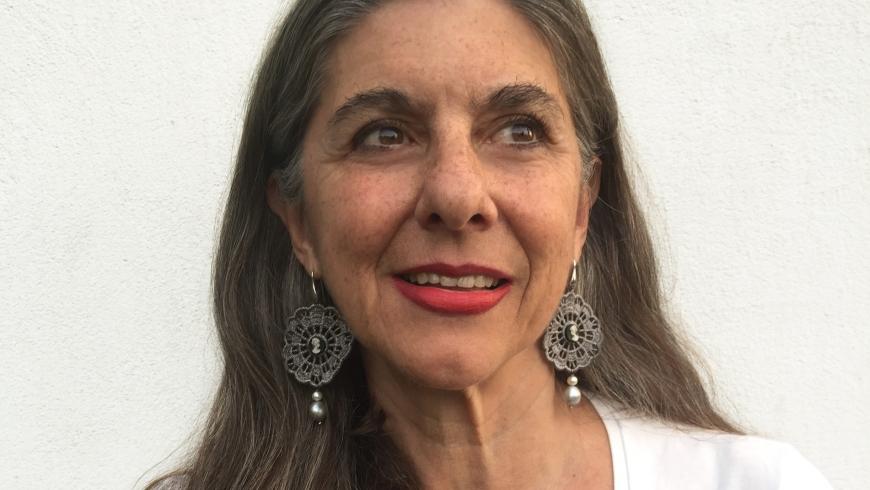Elisabetta Viola