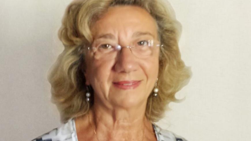 Loredana Cardin