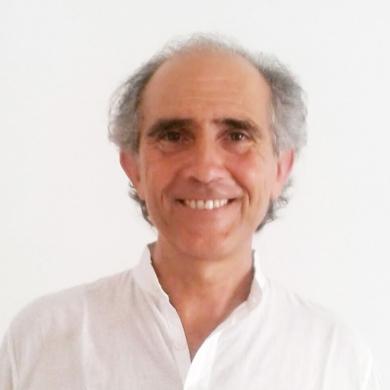 PaoloAvanzo.jpg