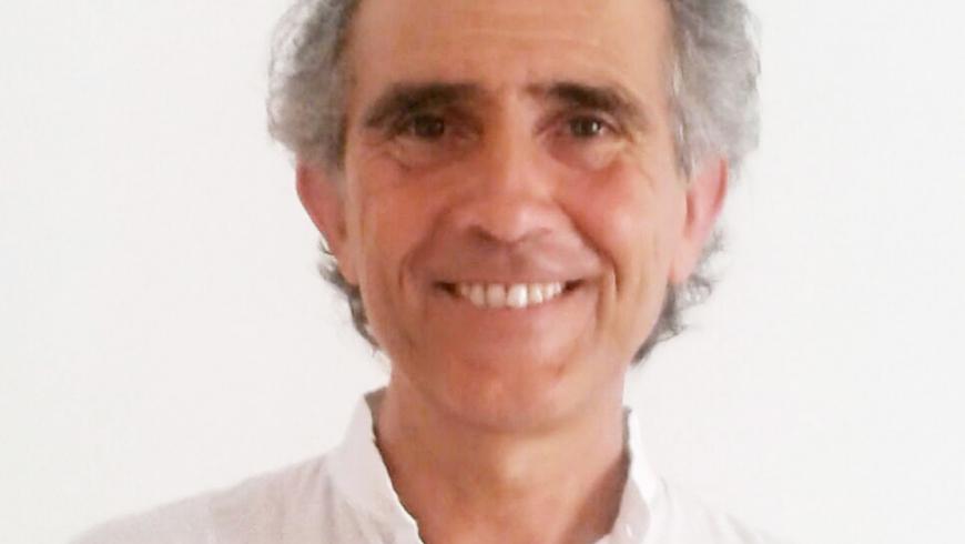 Paolo Avanzo
