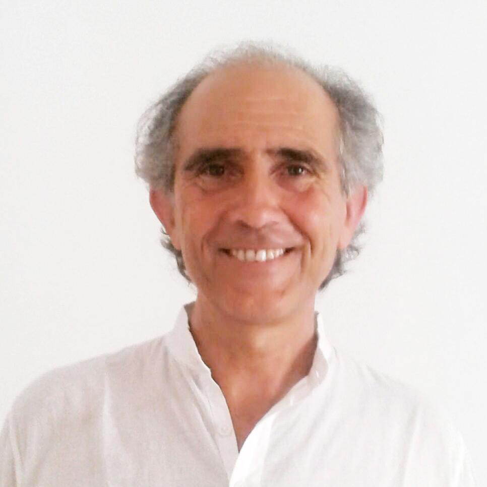 PaoloAvanzo