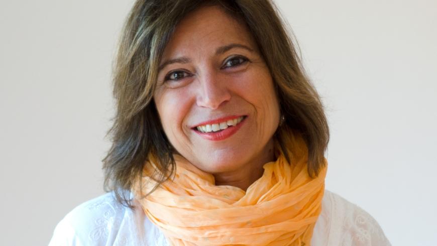 Patrizia Braidi