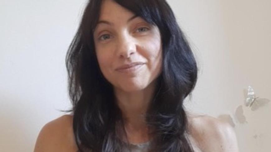 Annalisa Facciotti