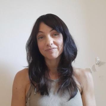 annalisa_facciotti